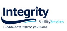 Integrity Facility Services - Facility Services